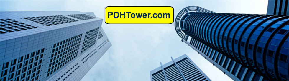 online pdh courses for pe engineers